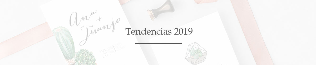 tendencias-02