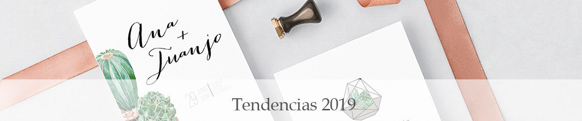 tendencias-01